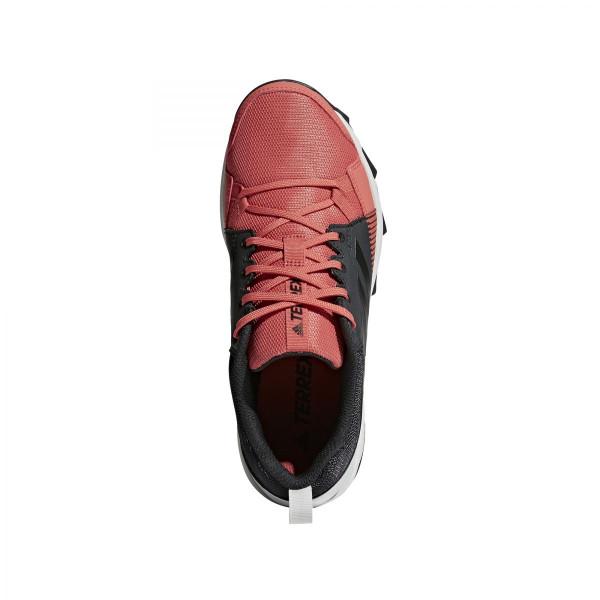 Dámské outdoorové boty adidasPerformance TERREX TRACEROCKER W - foto 3