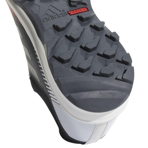 Dámské outdoorové boty adidasPerformance TERREX TRACEROCKER W - foto 6