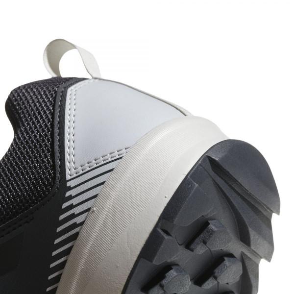 Dámské outdoorové boty adidasPerformance TERREX TRACEROCKER W - foto 7