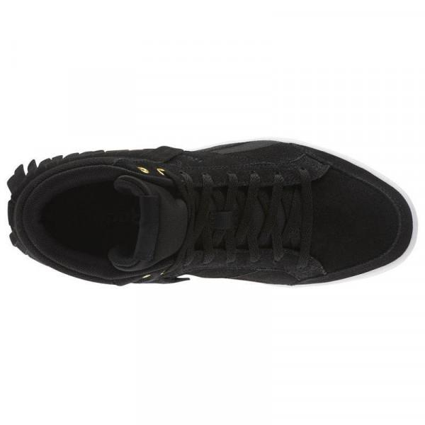 Dámské kotníkové boty Reebok ROYAL ASPIRE 2 FNG - foto 4