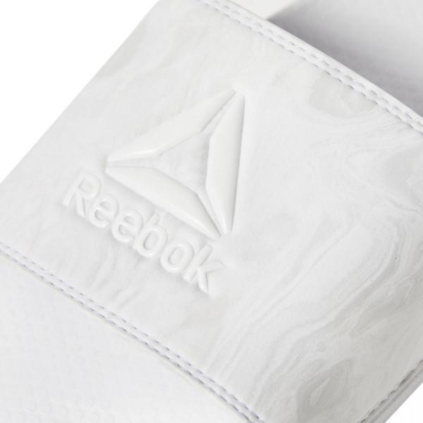 Dámské pantofle Reebok RBK FULGERE SLIDE - foto 6