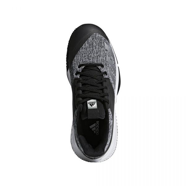 Dámské sálové boty adidasPerformance Crazyflight Team - foto 2