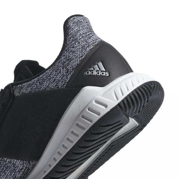 Dámské sálové boty adidasPerformance Crazyflight Team - foto 5
