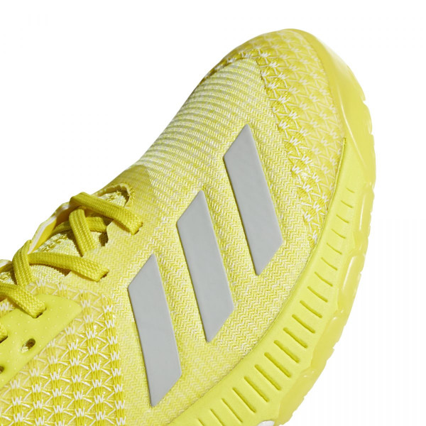 Dámské sálové boty adidasPerformance crazyflight X 2 - foto 4