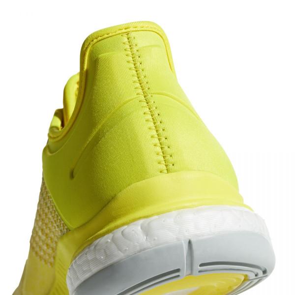 Dámské sálové boty adidasPerformance crazyflight X 2 - foto 6