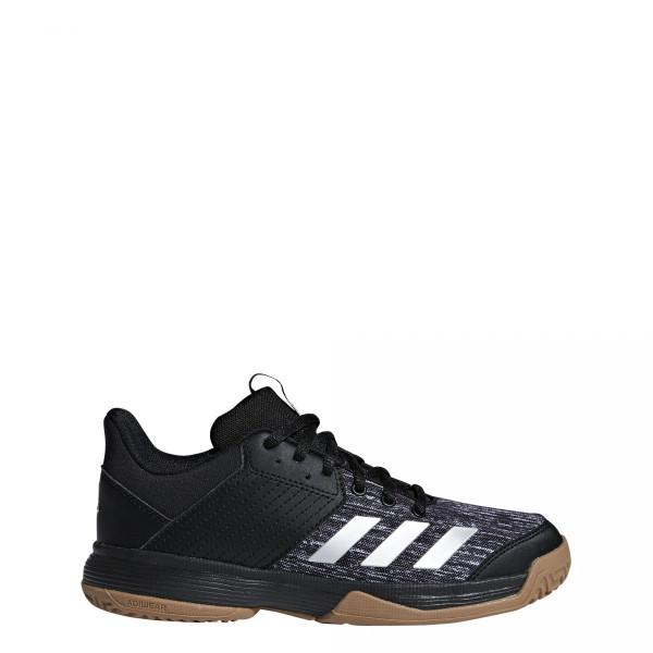 Dětské sálové boty adidasPerformance Ligra 6 Youth - foto 1