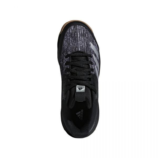 Dětské sálové boty adidasPerformance Ligra 6 Youth - foto 2