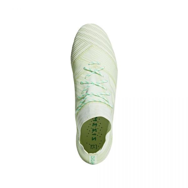 Pánské kopačky lisovky adidasPerformance NEMEZIZ 17.1 FG - foto 2