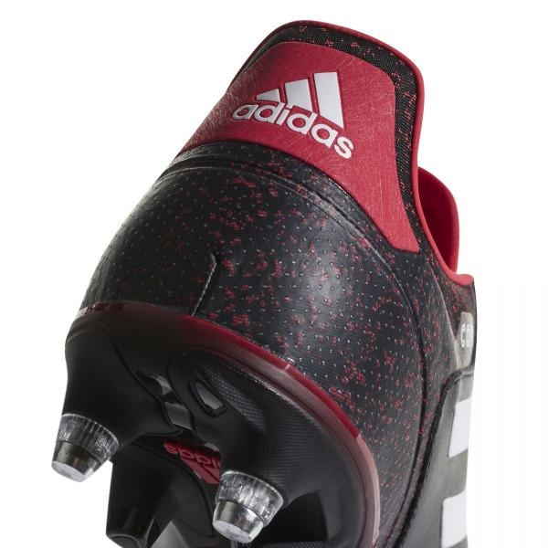Pánské kopačky kolíky adidasPerformance COPA 18.2 SG - foto 3