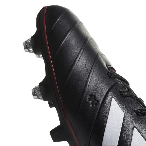 Pánské kopačky kolíky adidasPerformance COPA 18.2 SG - foto 4