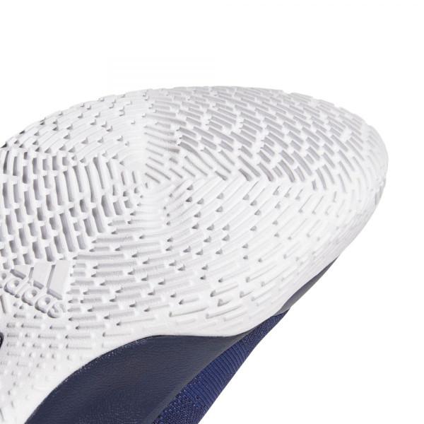 Pánské basketbalové boty adidasPerformance NXT LVL SPD VI - foto 5