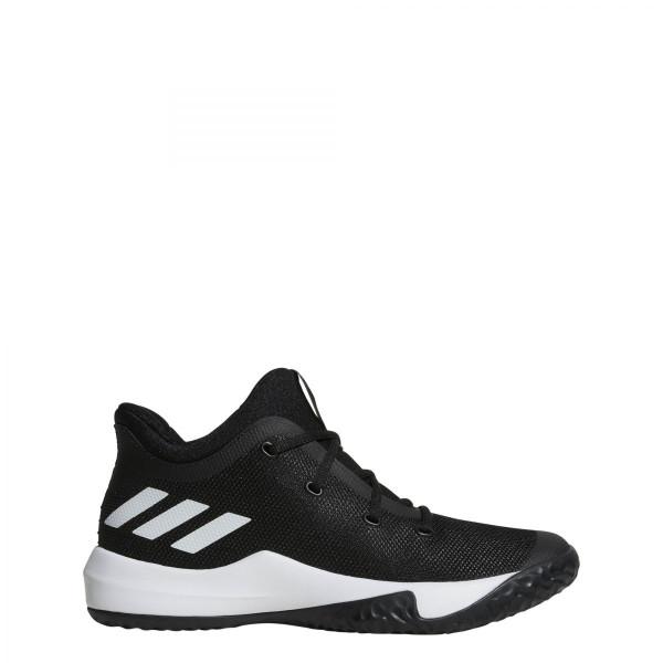 Pánske basketbalové topánky adidasPerformance Rise Up 2 - foto 0