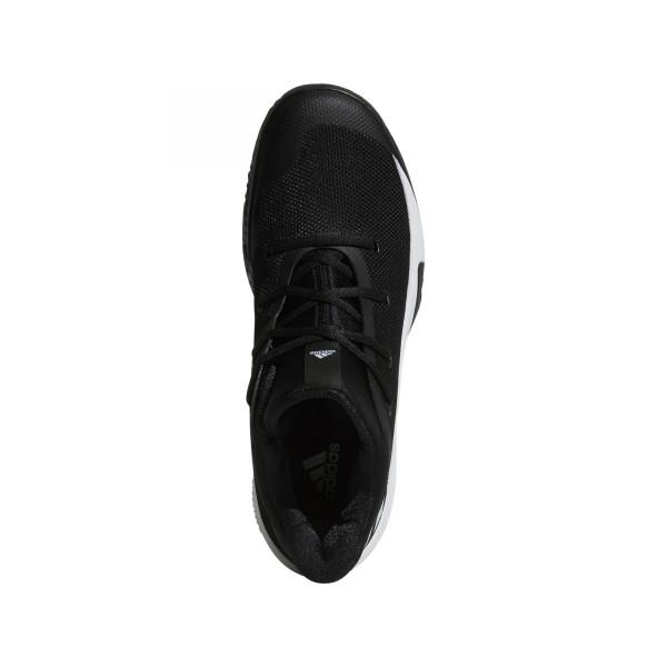 Pánske basketbalové topánky adidasPerformance Rise Up 2 - foto 1