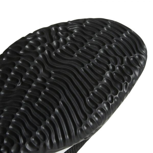 Pánske basketbalové topánky adidasPerformance Rise Up 2 - foto 5