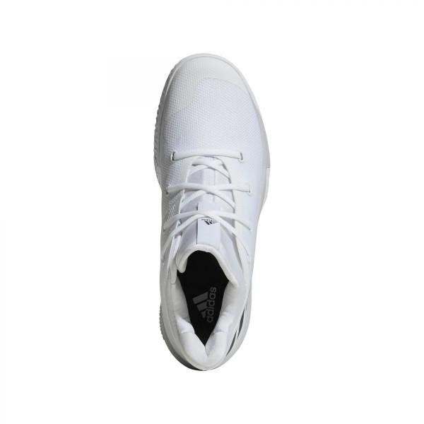 Pánské basketbalové boty adidasPerformance Rise Up 2 - foto 1