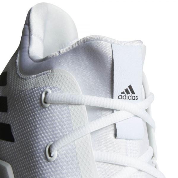 Pánské basketbalové boty adidasPerformance Rise Up 2 - foto 3