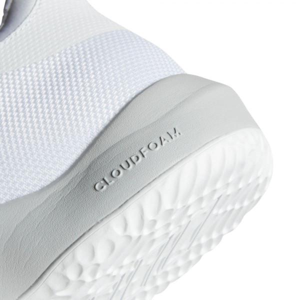 Pánské basketbalové boty adidasPerformance Rise Up 2 - foto 4