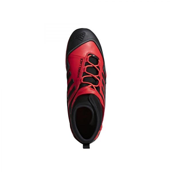 Pánské kotníkové boty adidasPerformance TERREX HYDRO_LACE - foto 2
