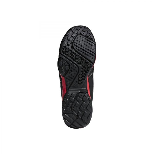 Pánské kotníkové boty adidasPerformance TERREX HYDRO_LACE - foto 3