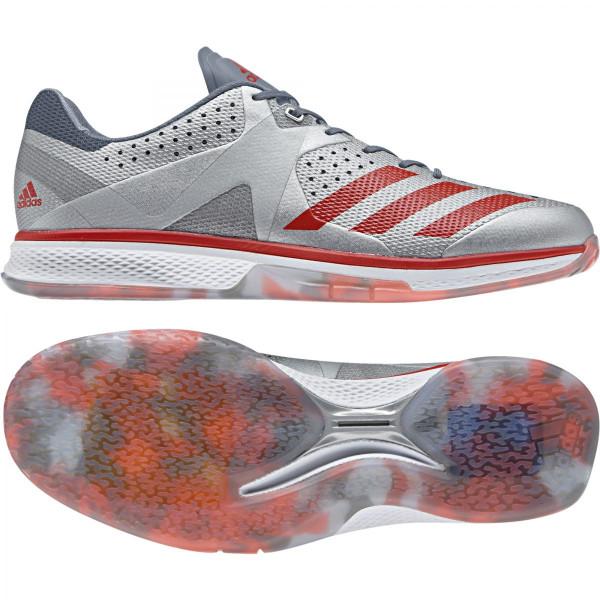 Pánské sálové boty adidasPerformance COUNTERBLAST - foto 0