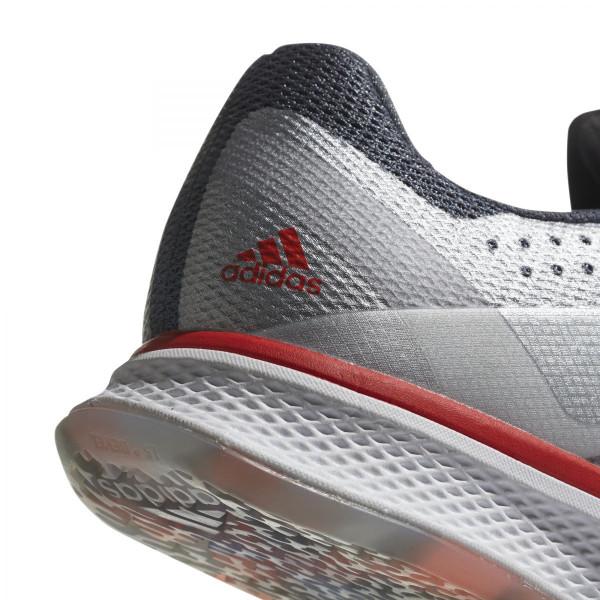Pánské sálové boty adidasPerformance COUNTERBLAST - foto 5