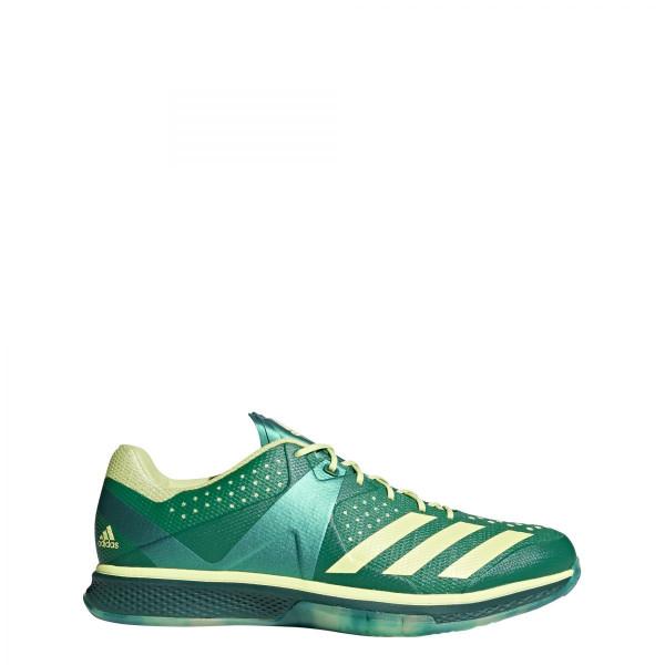Pánske sálové topánky adidasPerformance COUNTERBLAST - foto 1