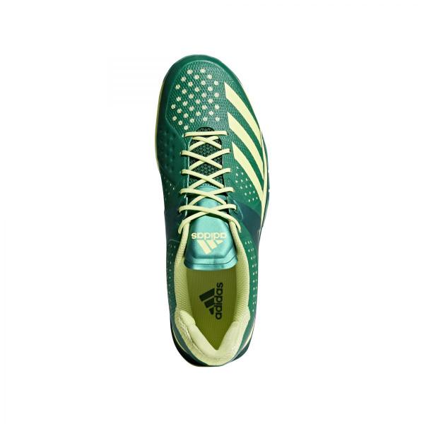 Pánske sálové topánky adidasPerformance COUNTERBLAST - foto 2