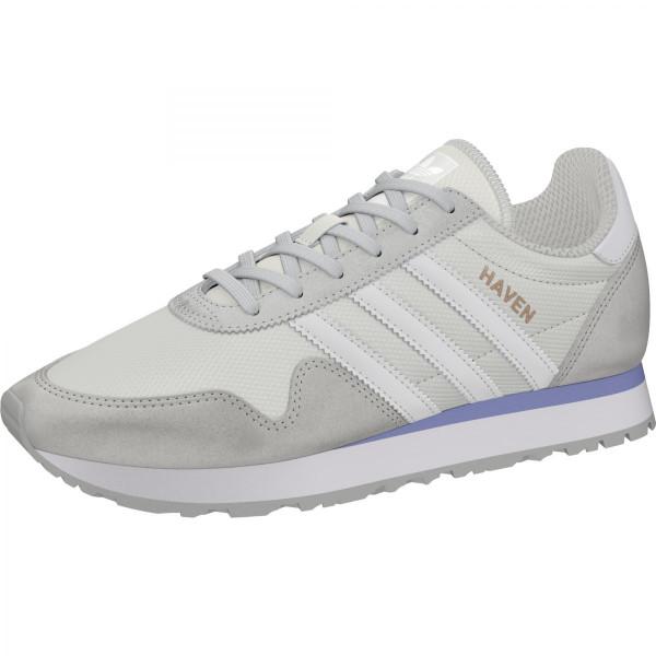 Dámské tenisky adidasOriginals HAVEN W - foto 1