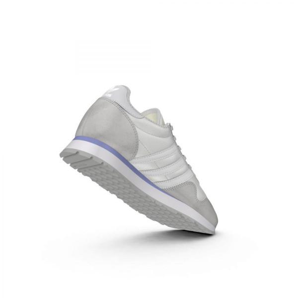 Dámské tenisky adidasOriginals HAVEN W - foto 3