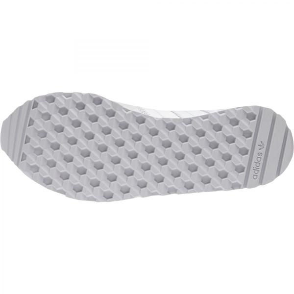 Dámské tenisky adidasOriginals HAVEN W - foto 6