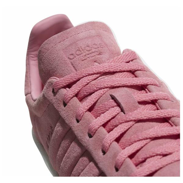 Dámské tenisky adidasOriginals CAMPUS STITCH AND TURN  W - foto 4