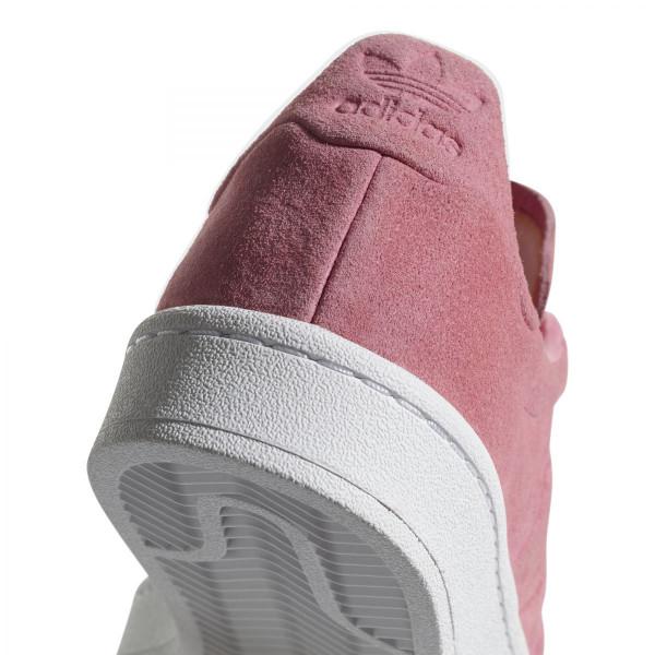 Dámské tenisky adidasOriginals CAMPUS STITCH AND TURN  W - foto 5