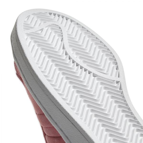 Dámské tenisky adidasOriginals CAMPUS STITCH AND TURN  W - foto 6
