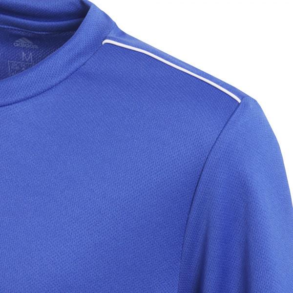 Dětský dres adidasPerformance CORE18 JSY Y - foto 2