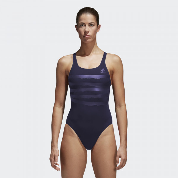 Dámské plavky adidasPerformance REG SWIM INFM - foto 0