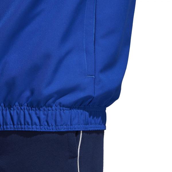 Pánská bunda adidasPerformance CORE18 PRE JKT - foto 5