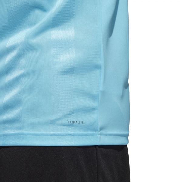 Pánský dres adidasPerformance REF18 JSY - foto 5