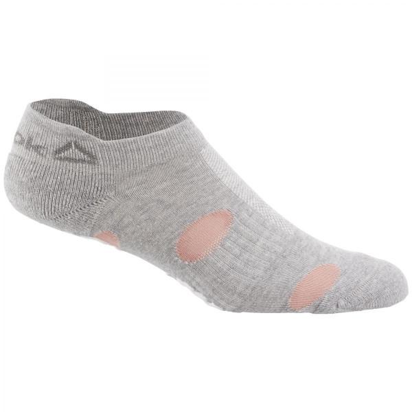 Dámské ponožky Reebok W ENH ANTISLIP SOCK - foto 1
