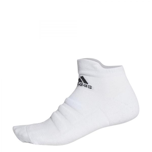 Ponožky adidasPerformance AlphaSkin AN LC - foto 0