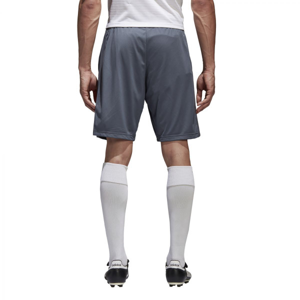 Pánské šortky adidasPerformance CONDIVO 18 TR SHO - foto 2