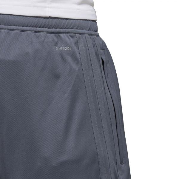 Pánské šortky adidasPerformance CONDIVO 18 TR SHO - foto 4