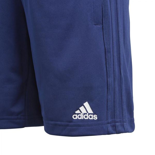 Dětské šortky adidasPerformance CONDIVO 18 TR SHO Y - foto 1