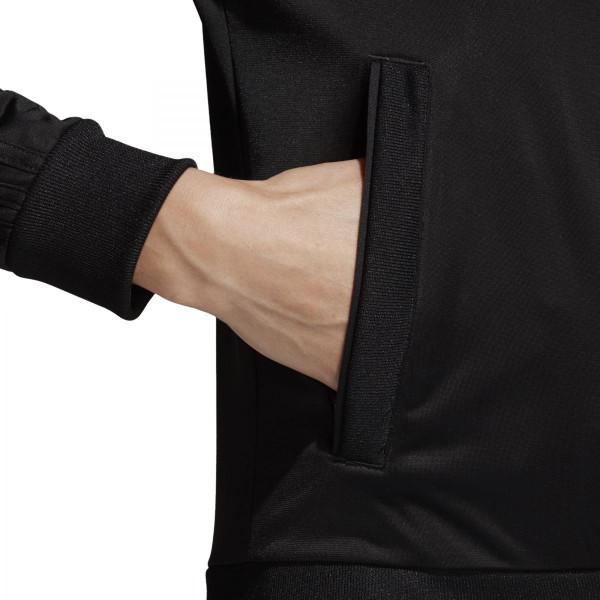 Dámská bunda adidasPerformance CONDIVO 18 PES JKT W - foto 3