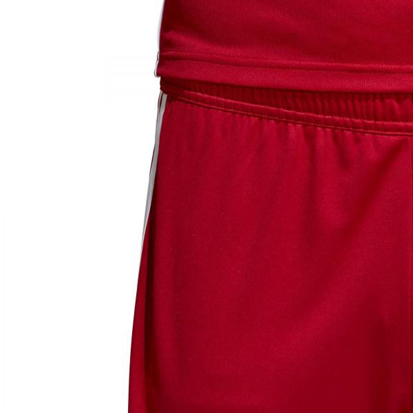 Pánské šortky adidasPerformance REGISTA 18 SHO - foto 3
