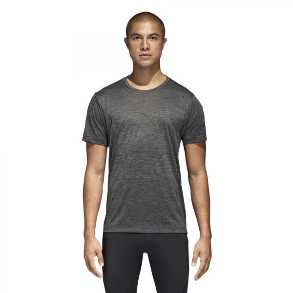 Pánské tričko adidasPerformance FreeLift gradi - foto 0
