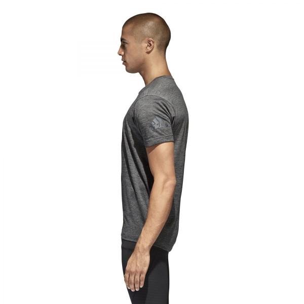 Pánské tričko adidasPerformance FreeLift gradi - foto 1