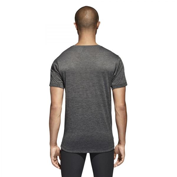 Pánské tričko adidasPerformance FreeLift gradi - foto 2