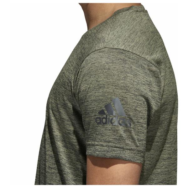 Pánské tričko adidasPerformance FreeLift gradi - foto 4