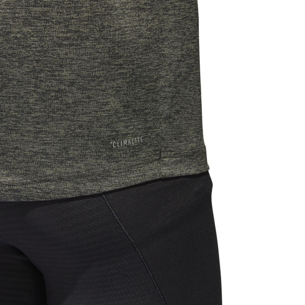 Pánské tričko adidasPerformance FreeLift gradi - foto 5