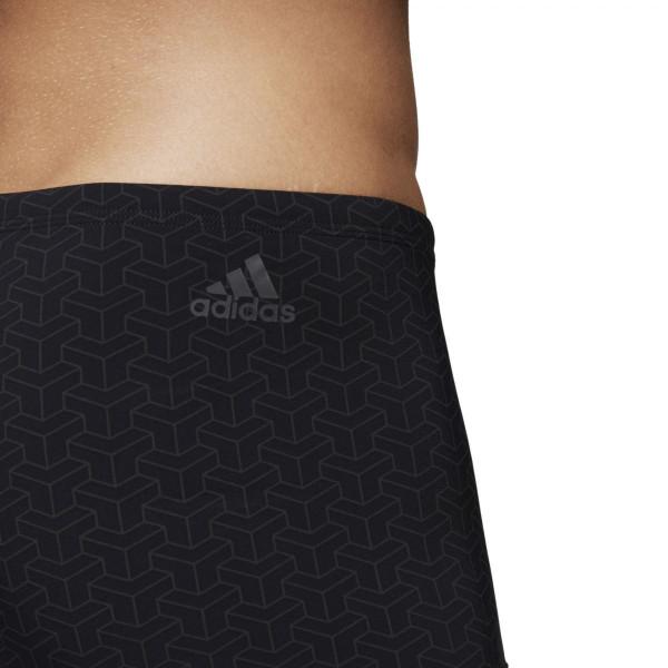 Pánské plavky adidasPerformance REG BX - foto 5